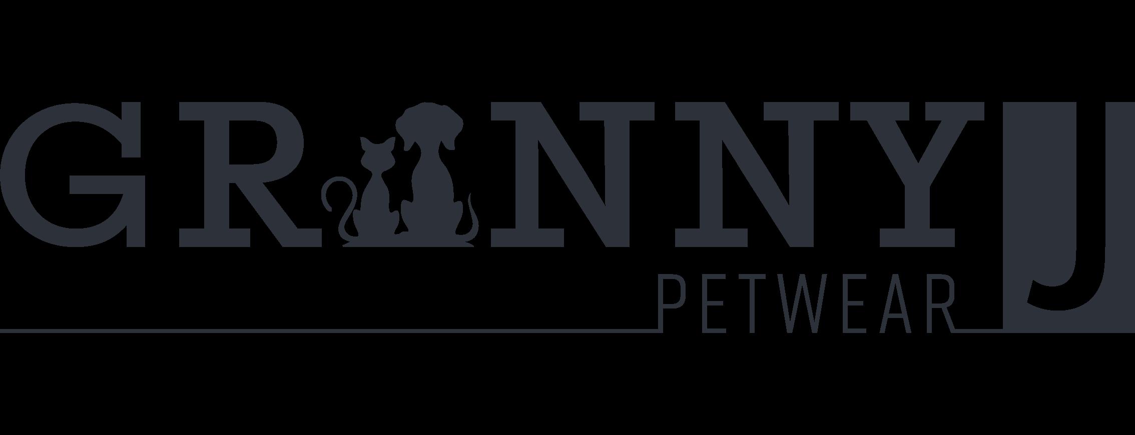 Granny J Petwear