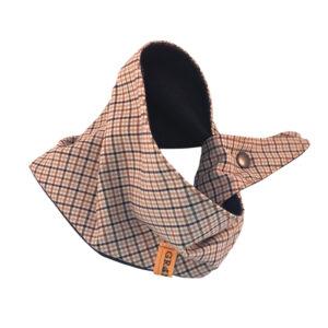 Dog, bandana, dog bandana, honden bandana, accessoires voor honden, diy petwear, granny j, granny j petwear, granny j next, j-sketch, grolloo, hond, dog accessoires, engels, oud engels, oud engelse hond, hondenbandana, bandanas, old english, old english thatched, engelse honden bandana, homemade, diy bandana, kwaliteit bandana, honden accessoire, kwijldoek, kwijldoekhond, kwijldoek hond, slabber, slabber hond, sjieke bandana, luxe bandana, high tea kleding, kleding hond