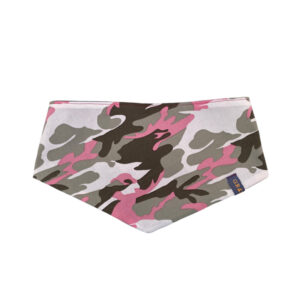 Dog, bandana, dog bandana, honden bandana, accessoires voor honden, diy petwear, granny j, granny j petwear, granny j next, j-sketch, grolloo, hond, dog accessoires, pink army camo, pink camouflage, camouflage, homemade, zelfgemaakt, camouflage stof, roze, roze camo, roze camouflage