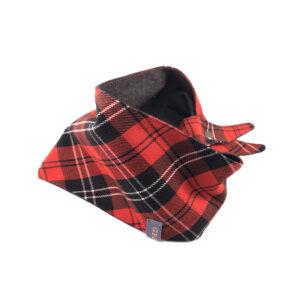Dog, bandana, dog bandana, honden bandana, accessoires voor honden, diy petwear, granny j, granny j petwear, granny j next, j-sketch, grolloo, hond, dog accessoires, homemade, zelfgemaakt, honden accessoire, hondenbandana, schotse kilt, schots, scottish, scottish fabric, schotse ruit, highlander, highlanderwear, highlander clothes, highlander dog, scottish dog, outlander outfit, outlander, outlander dog, outlander dogwear, scottish tartan, scottish tartan clan ramsay, kilt, schotse stof